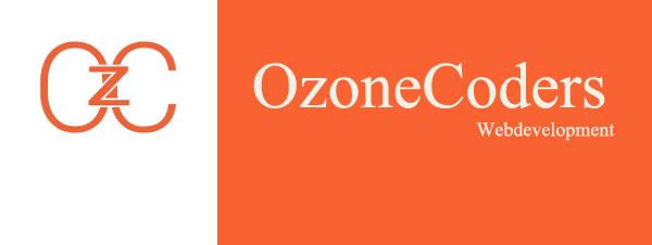 Ozonecoders