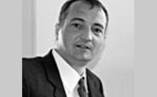 Herr Karl J. Möckel